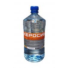 Керосин ДПХИ 0,5 л.
