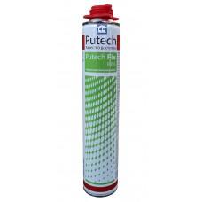 Полиуретановый клей PUTECH Fix PU015 820 мл.