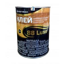 Клей универсальный 88 Luxe Рогнеда 0,9 л.