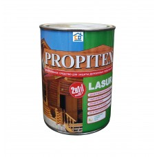 Антисептик PROPITEX Lasur тик 1 л.
