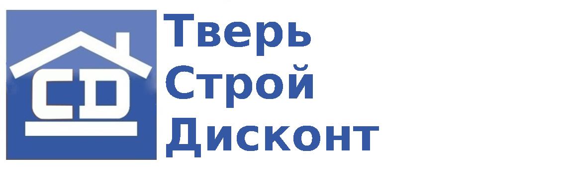 Интернет-магазин красок в Твери - ТверьСтройДисконт