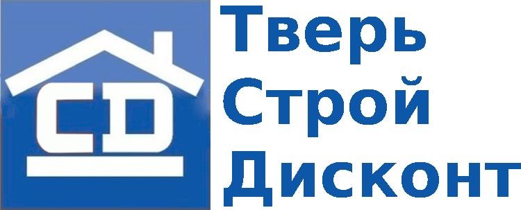 9b166d8755a30 Интернет-магазин красок в Твери - ТверьСтройДисконт